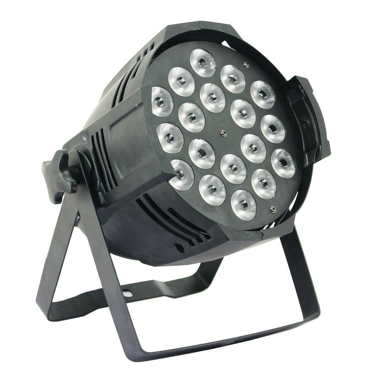 Nightsun SPC149P1 купить по выгодной цене, световой прибор