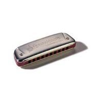 Hohner Golden Melody, 542/20 C/ Do