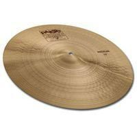 "Тарелка Crash 16"" Paiste 16"" 2002 Medium"