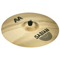 "Тарелка Crash 18"" Sabian 18"" AA Medium Crash"