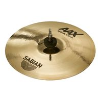 "Тарелка Sabian 10"" AAX Splash"