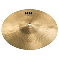 "Тарелка Sabian 10"" HH Splash"