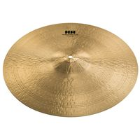 "Тарелка Sabian 17"" HH Medium Thin Crash"
