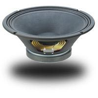 Динамик широкополосный Celestion Truvox TF 1225