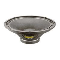 Динамик широкополосный Celestion Truvox TF 1525E (T5328/ MM, A)