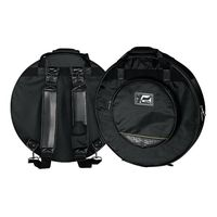 Rockbag RB22640B/ PLUS