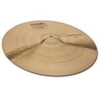 "Paiste 16"" Power Crash 2002"