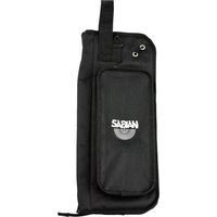 Sabian Standard Stick Bag