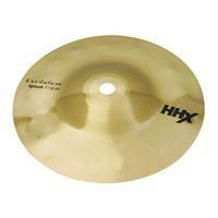 "Тарелка Sabian 07"" HHX Evolution Splash"
