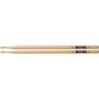 Vic Firth N5B