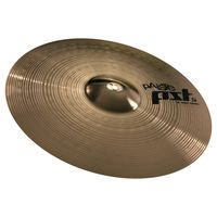 "Тарелка Crash 16"" Paiste 16"" PST5 Rock Crash"