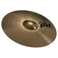 "Тарелка Crash-Ride 18"" Paiste 18"" PST5 Crash/ Ride"