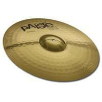 "Тарелка Crash 16"" Paiste 16"" 101 Brass Crash"