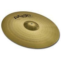 "Paiste 20"" Ride 101 Brass"