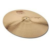 "Paiste 19"" Thin Crash 2002"