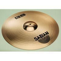 "Sabian 21"" B8 Rock Ride"