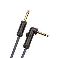 Готовые кабели (шнуры) купить по выгодной цене в интернет-магазине Мир Музыки