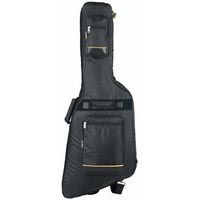 Чехол для электрогитары Rockbag RB20623B/ PLUS