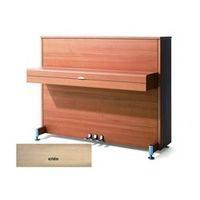 Пианино Sauter 116 Nova Maple Satin