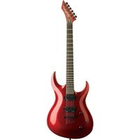 Электрогитара Washburn WM24 MR