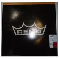 Remo PP-0972-BE
