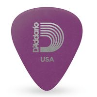 Planet Waves 1DPR6-25