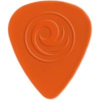 Planet Waves 1FOR2-100
