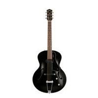 Полуакустическая электрогитара Godin 5TH AVENUE KINGPIN P90 Black