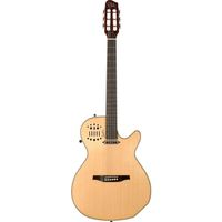 MIDI-гитара Solidbody Godin MULTIAC SPECTRUM SA Natural HG