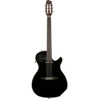 MIDI-гитара Solidbody Godin MULTIAC SPECTRUM SA Black HG