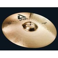 "Paiste 20"" Alpha 'B' Full Ride"