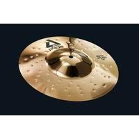 "Тарелка Paiste 12"" Alpha 'B' Metal Splash"