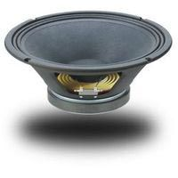 Динамик широкополосный Celestion Truvox TF 1020 (T5281A, T5736)