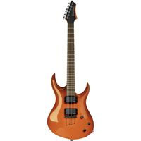 Washburn XMPRO2USE-TNG