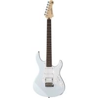 Yamaha PACIFICA 012 WH