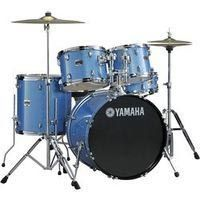 Yamaha GM2F5BIG (Blue Ice Glitter)