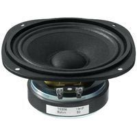 Динамик широкополосный Celestion Truvox TF 0510 (T5306)