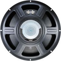 Динамик широкополосный Celestion Truvox TF 1520 (T5467)