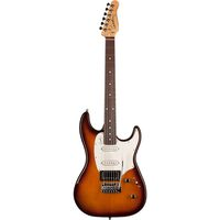 Электрогитара Godin SESSION Lightburst SG RN