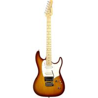 Электрогитара Godin SESSION Lightburst SG MN