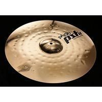 "Тарелка Crash 16"" Paiste 16"" PST8 Medium Crash"