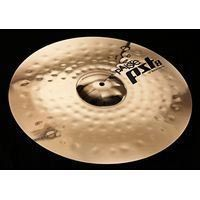 "Тарелка Crash 16"" Paiste 16"" PST8 Rock Crash"
