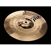 "Тарелка Paiste 10"" PST8 Rock Splash"