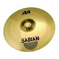 "Sabian 19"" AA Metal Crash"