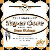GHS TAPER CORE MEDIUM (4-RMB)