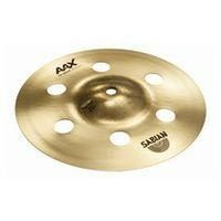 "Тарелка Sabian 10"" AAX Air Splash"