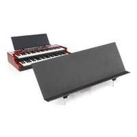 Пюпитр Clavia Nord Music Stand EX (wide)