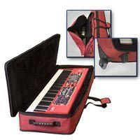 Clavia Nord Soft Case Stage 76/ Electro HP