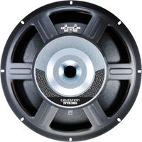 Динамик широкополосный Celestion Truvox TF 1530e (T5782)