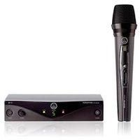 AKG Perception Wireless 45 Vocal Set B1
